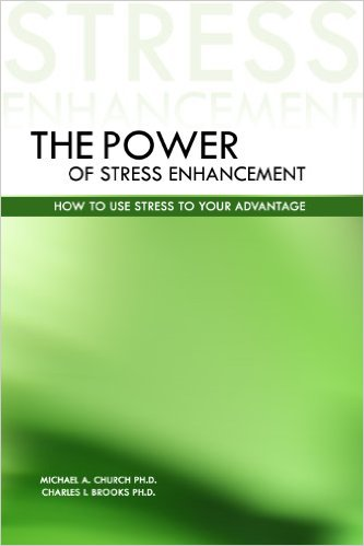 The Power of Stress Enhancement
